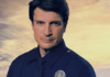 CTV - Nathan Fillion (The Rookie)