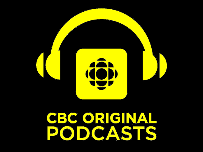 CBC Podcasts