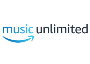 2deb7cac6b1489 Amazon Music Unlimited has launched in Canada, giving Canadian customers  access to its catalogue of songs, playlists and personalized stations.