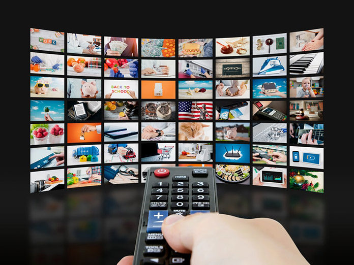 Competition Bureau Issues Warning To Online Video Streaming