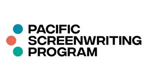 pacific screenwriting